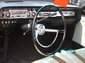 1965 AMC Rambler American convertible DSCN5380