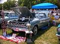 1965 AMC Rambler convertible DSCN5428 S Becker
