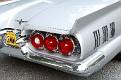 1960_Ford_Thunderbird_Last_Squarebird_rear_taillight_detail_2_DSC_2128.JPG