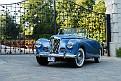 1955_Sunbeam_Alpine_std_processing_DSC 7603
