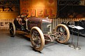 1911 Hispano Suiza 45CR DSC 9555