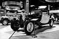 1929 Bugatti 44 Coupe Fiacre DSC 9442DSC 9442