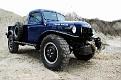 04 1946 dodge Power wagon pickup DSC 0095
