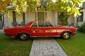 13 1964 Pontiac GTO C&D test car DSC 3819