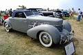 1937 Cord 812 Sportsman supercharged cabriolet owned Tony Vincent DSC 4295