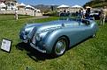 1949 Jaguar XK-120 owned by Tony vincent DSC 3941