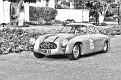 1952 Mercedes-Benz 300SL W194 DSC 5845