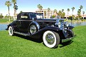 1933 Marmon V16 Series 140 owned by Aaron & Valerie Weiss DSC 1878