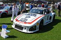 1979 Porsche 935 K-3 owned by Bruce Meyer DSC 4150