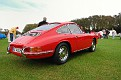 1964 Porsche 901 Owned by Don andCarol Murray DSC 3183