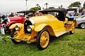 1920 Kissel Goldbug roadster owned by Chuck Swimmer DSC 6402