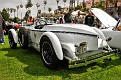 1928-29 Packard Speedster owned by Carl Schneider DSC 6596
