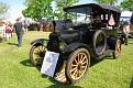 1917 Ford Model T Touring owned by Gene Jager DSC 8320