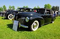 1940 Lincoln Continental owned by Elliott and Linda Jones DSC 8252