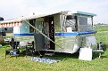 1961 Holiday House trailer owned by Jay and Betty Nordgren DSC 2475
