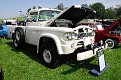 1960 Dodge power Wagon pickup owned by Randy Palmer DSC 2602