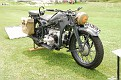 1940 Zunndapp KS600 owned by John Klein DSC 8101