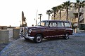 1963 Mercedes-Benz 180 Binz station wagon DSC 2625