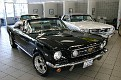 66 Mustang ext 1 0110