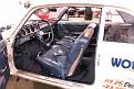Stan Antlocer 1963 Pontiac Tempest Super Duty DSC 1852