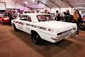 Stan Antlocer 1963 Pontiac Tempest Super Duty DSC 1870