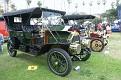 1909 Stoddard Dayton Model F Touring Car owned by David Eby DSC 7581
