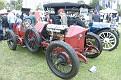 1913 Isotta Fraschini owned by Bill Evans DSC 7575