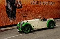 1933 Singer 9 Sports owned by Ronald J  Stauber