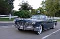019 1956 Continental