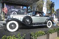 05 Most Elegant Award 1930 Cadillac V16 Roadster Convertible owned by Frederick M  Lax DSC 4508