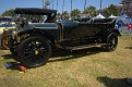1911 Mercedes 38-70 owned by Bill Roper