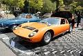 1970 Lamborghini Miura S owned by Jeffrey Meier