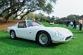 1965 Lamborghini 3500 GT Zagato owned by Bill and Linda Pope DSC 3140