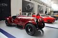 1933 Alfa Romeo 6C 1500 GS Zagato DSC 2060