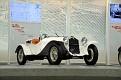 1931 Alfa Romeo 6C 1750 Gran Sport DSC 4356