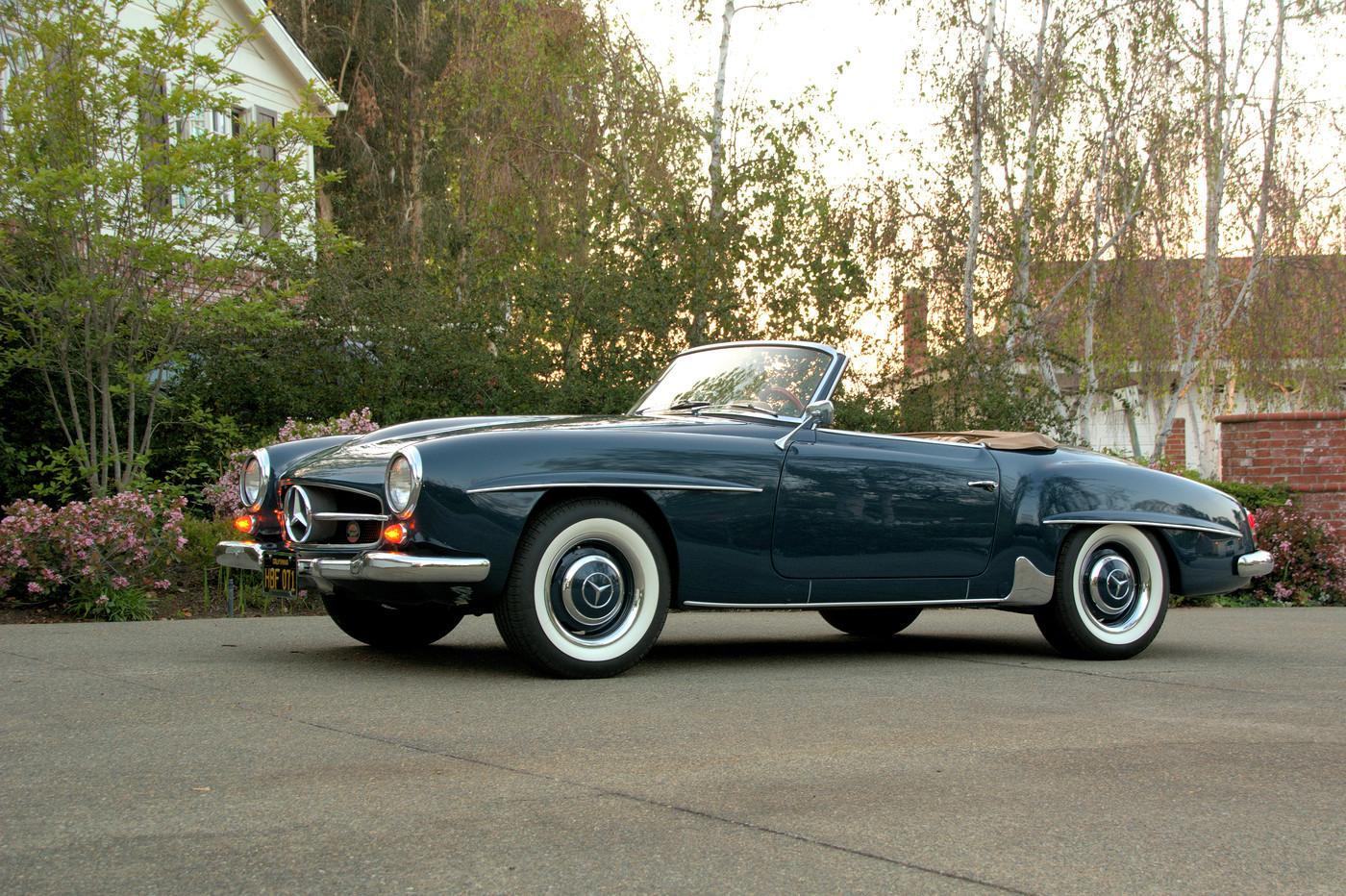 DSC 1961 -1