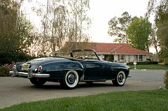 DSC 1962 -1