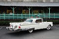 1959 Ford Fairline 500 Skyliner Retractable Hardtop 02