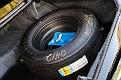 08 1970 Pontiac GTO 455 HO truck spare tire detail DSC 5706