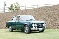 1970 Alfa Romeo 1600 S