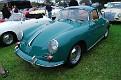 238 Porsche 356 Club Southern California 2010 Dana Point Concours d'Elegance