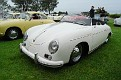 070 Porsche 356 Club Southern California 2010 Dana Point Concours d'Elegance DSC 0155