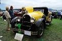 1924 Kissel 6-55 Gold Bug Speedster