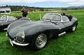 1957 Jaguar XKSS 713 ex-Steve McQueen