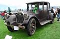 1919 Pierce-Arrow 51-C Coupe front exterior view