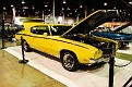 1970 Buick GSX at the 2010 Muscle Car and Corvette Nationals