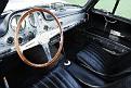 1956_Mercedes-Benz_300SL_Gullwing_DSC_7338.jpg