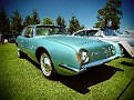 1963 Studebaker vanti owned by Craig Piper