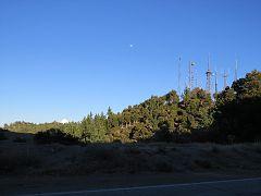 Mount Wilson Observatory04