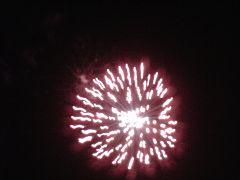 Fireworks2014 24